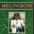 There are no Melungeon Diseases or Traits