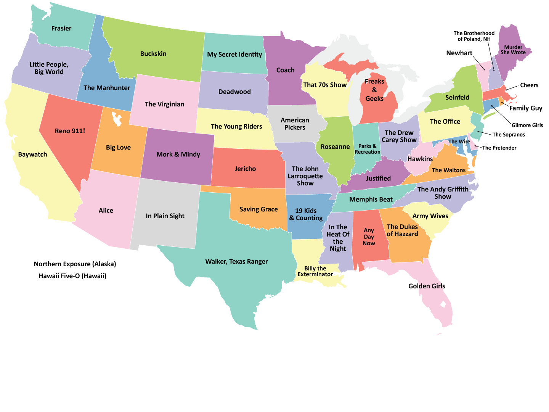 Create Us Map Chicagohotdogsinfo - Make-a-us-map