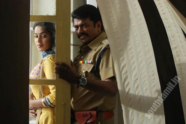 Vithagan 2011 tamil mp3 songs free download masstamilan | tamildada.
