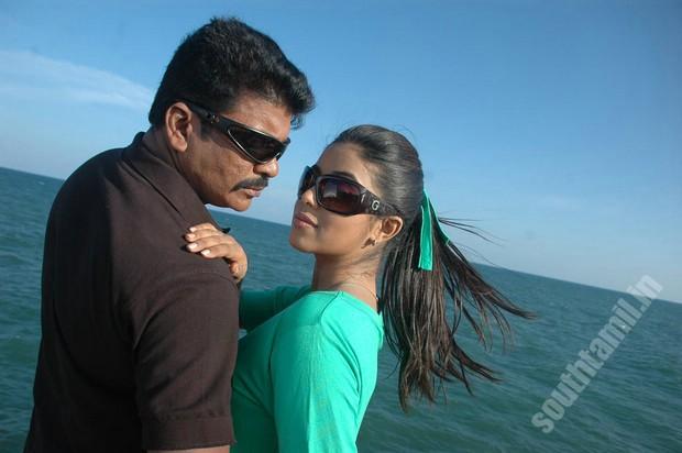 Vithagan 2011 tamil mp3 songs download masstamilan tv.