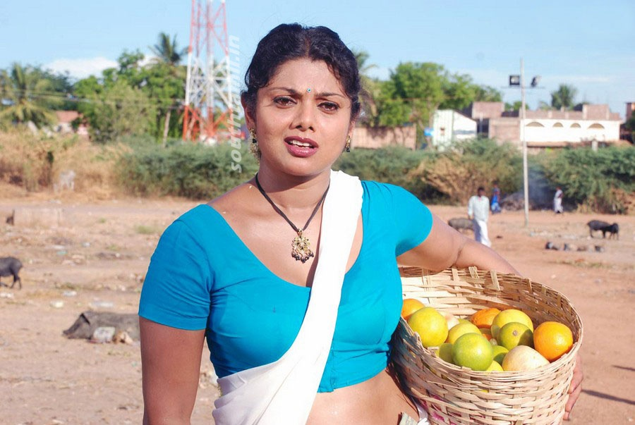 Tamil actress swathi hot 7
