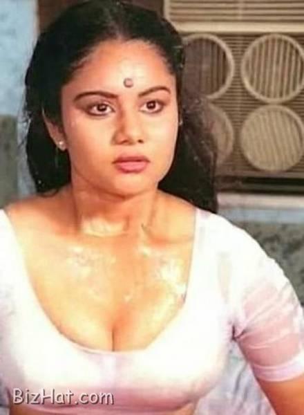 Consider, Malayalam mallu masala porn realize, what
