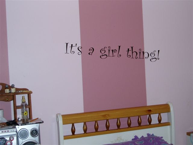 27 Stylish Ways To Decorate Your Children S Bedroom: P*J: More Cute Sayings And Ideas For Your Kids Rooms