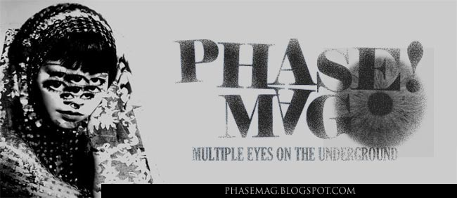 PHASE!MAG