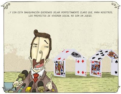 Dosis Diarias - Alberto Montt