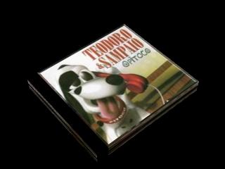 PITOCO GRATIS CD SAMPAIO BAIXAR O E TEODORO