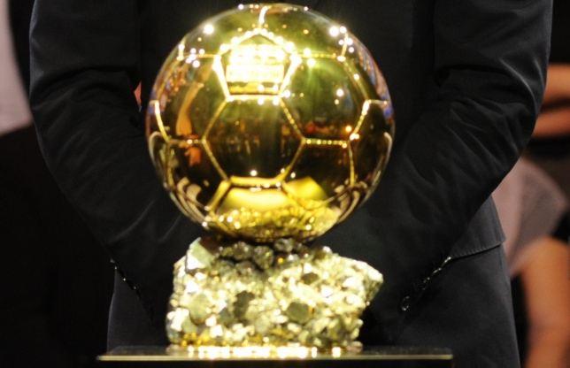 футбол чемпионат европы 2012 финал