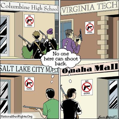 gun-free-zone-cLR.jpg