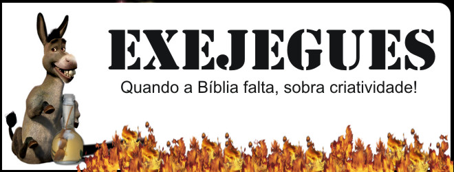 Exejegues