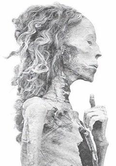Desenho E Historia Da Arte Egito A Arte Da Imortalidade