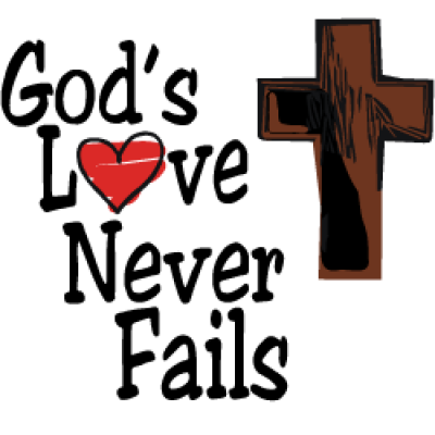 gomakedisciples: God's unconditional love for us  gomakedisciples...