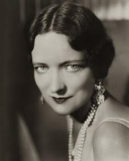 HOLLYWOOD HEYDAY: April 4, 1932