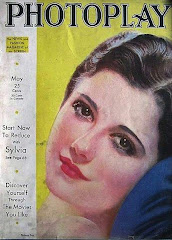 Photoplay May, 1932
