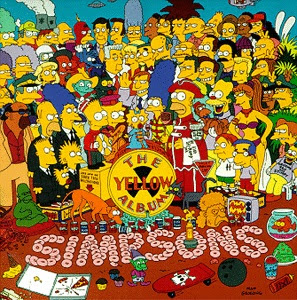 https://i0.wp.com/2.bp.blogspot.com/_iNv8djpX_bA/RtJR1dr4DhI/AAAAAAAAA54/FzlnAXxxudE/s320/00-the_simpsons-the_yellow_album-cover.jpg