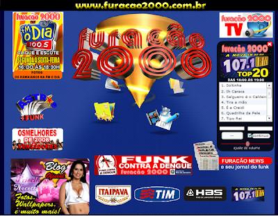 TORNADO GRATIS BAIXAR CD MUITO 2000 FURACAO NERVOSO