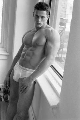 David Amerman Gay 81