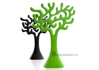 范謝黑白論: 樹屏風 范謝黑白論   樹屏風
