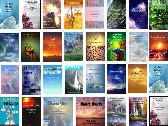 Biblioteca Virtual Con Libros Gratis Para Descargar Online