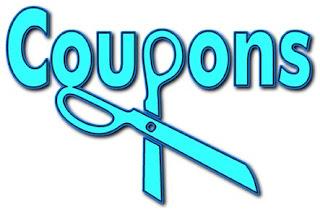 https://i1.wp.com/2.bp.blogspot.com/_iS7cRmbzzXM/SxjfB3YIi_I/AAAAAAAAABQ/MsHUiyru6Cw/s320/logo-coupons.jpg?resize=204%2C139