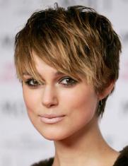 modele coiffure femme courte manv