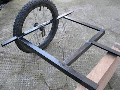 Bike+Side+Car+-+008.jpg
