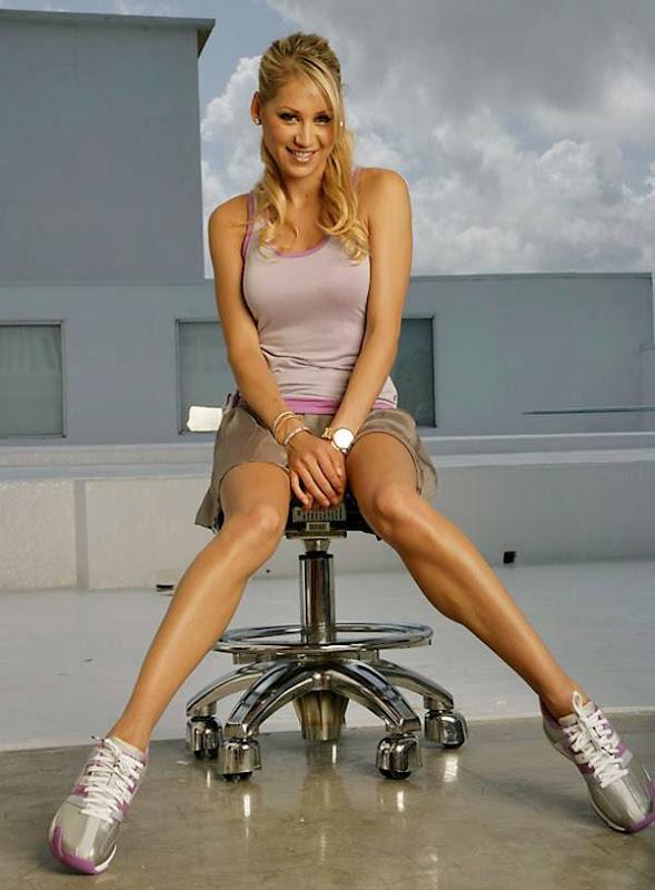 additionally Leryn Franco In Bikini In Miami January moreover Katty Jara together with Top Hottest Sportswomen Photos further Anna Fenninger. on leryn franco