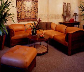 Dalila Homes Decor Membuat Dan Membaiki Sofa