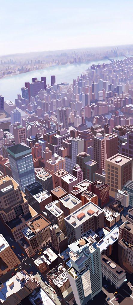 [edificios+pekeño.jpg]