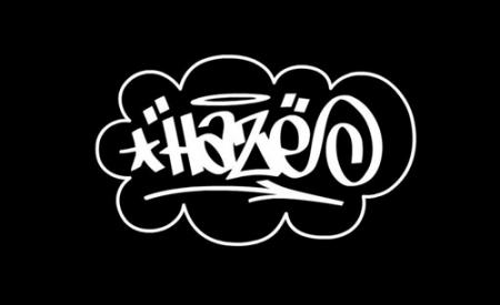 Haze 76