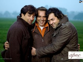 Thaarai thappattai movie download.