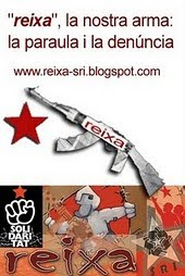 Blog SRI Catalunya