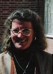 Carmiña Cayetano Navarro