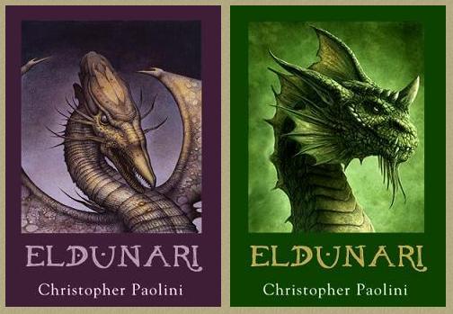Eldunari Deve se chama...