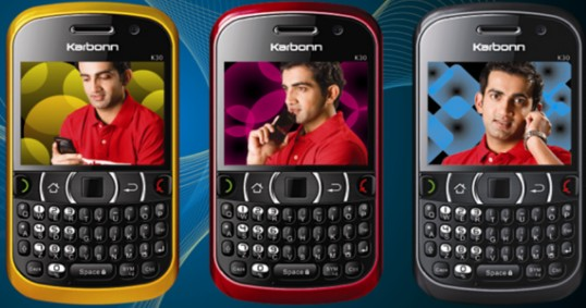 mobile games for videocon v1425