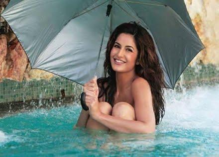 Zoya akhtar fucking with boss hotscene lust stories 3