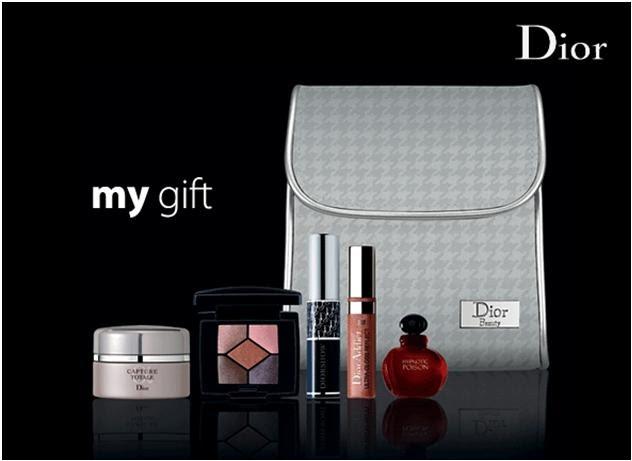 81cc218c Dior Makeup Free Gift With Purchase | Saubhaya Makeup