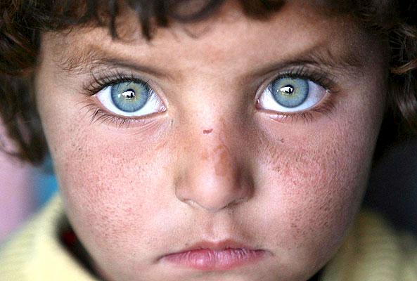 https://i1.wp.com/2.bp.blogspot.com/_iXb-rDnCZhU/ScOIlhdKbmI/AAAAAAAAABY/zbJ4aWtQqRc/S660/Ni%C3%B1o+Afgano897320.jpg