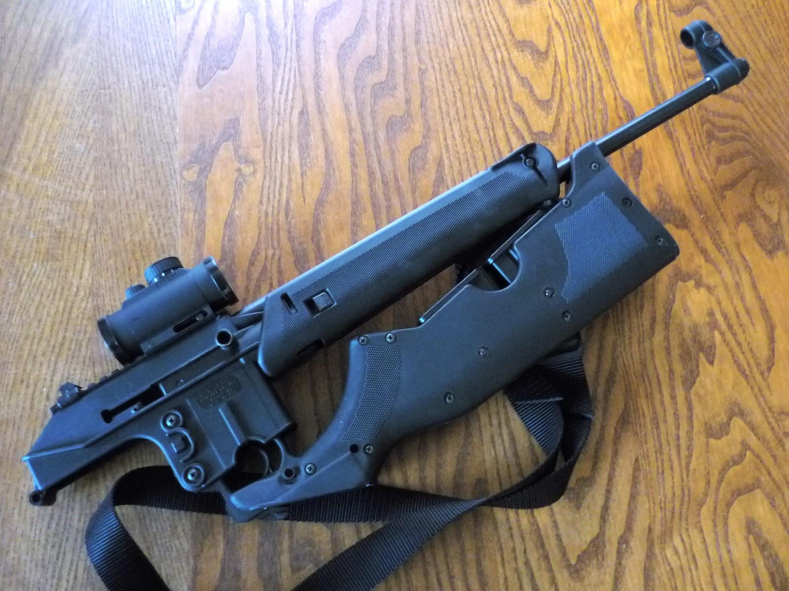 heritage fusil de chasse