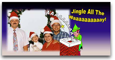 Digital Christmas Cards.Free Christmas Cards Digital Christmas Cards