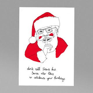 Christmas Birthday Images.Free Christmas Cards Christmas Birthday Cards Happy