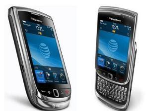 free download os terbaru untuk blackberry torch 9800