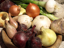 7 Local Onions