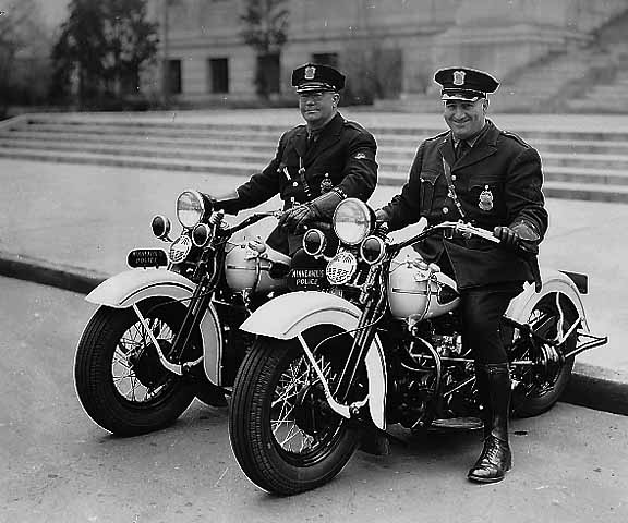 Police Motorcycles On Pinterest  Police, Motorcycles And