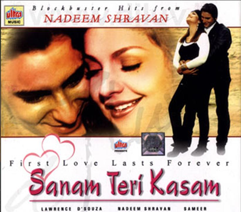 Sanam Teri Kasam Watch Online