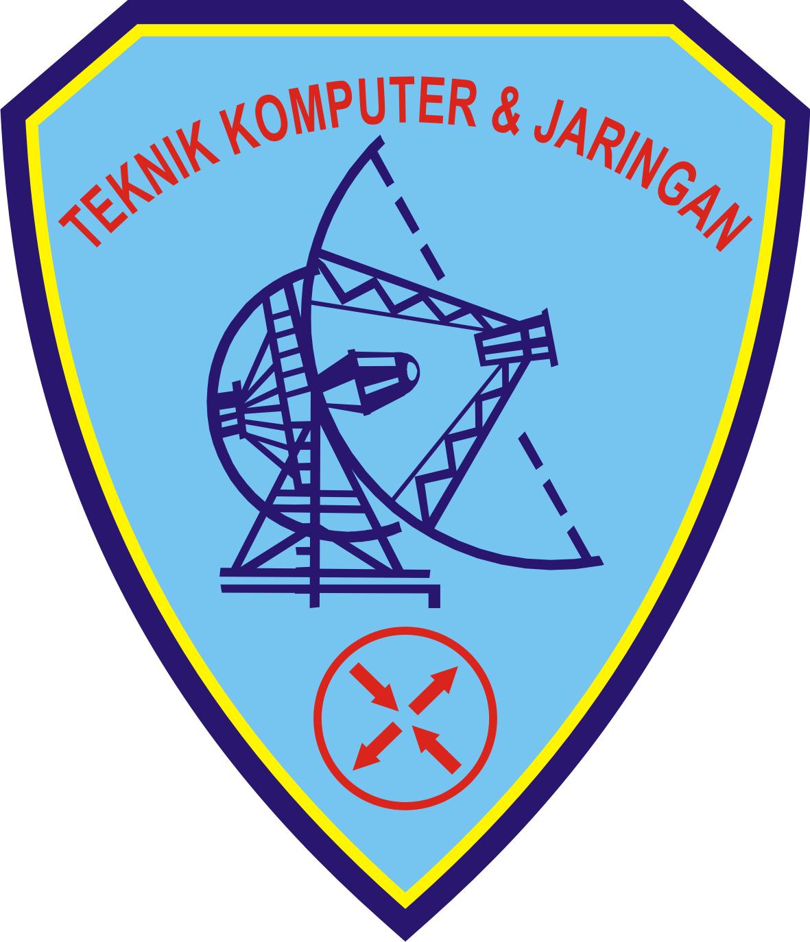 Download Logo TKJ