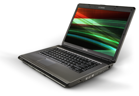 FREE TOSHIBA VISTA DRIVER SATELLITE DOWNLOAD L300 WINDOWS