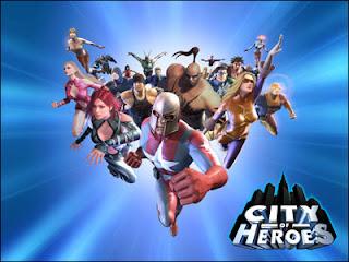 http://2.bp.blogspot.com/_ifAfGpg5FUs/R2gwkRva5kI/AAAAAAAAACQ/34e_XN-ns2o/s320/CityHeroes.jpg