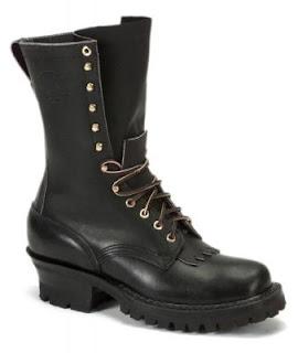 White Shoe Company Spokane Washington