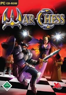 War Chess - Download