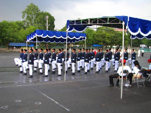 lbb ppi jogja 2010